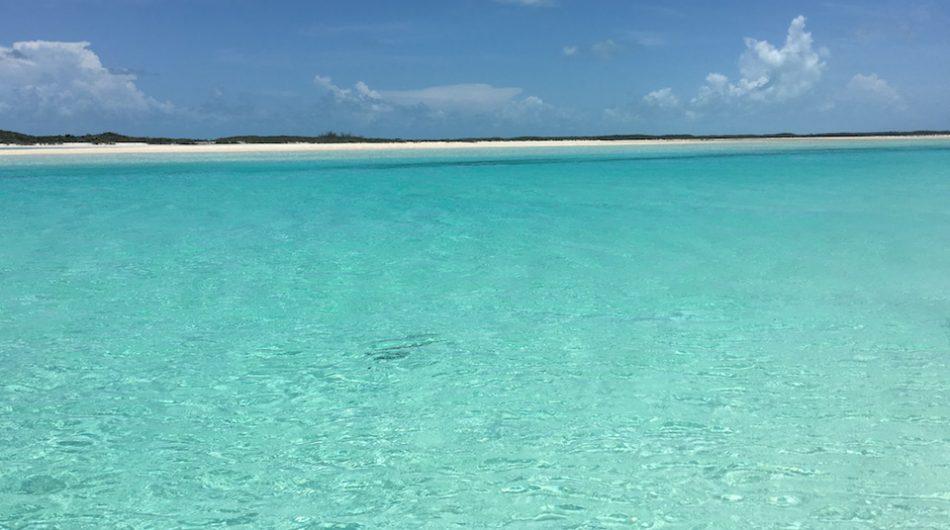 Greg Billings The Best 10 Caribbean Islands To Visit